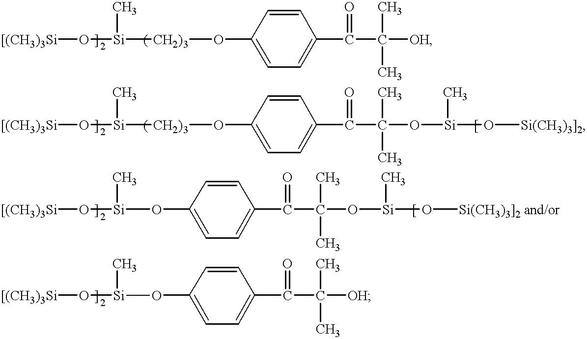 Figure US06376568-20020423-C00109