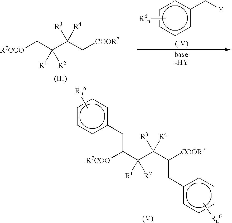 Figure US06673880-20040106-C00004