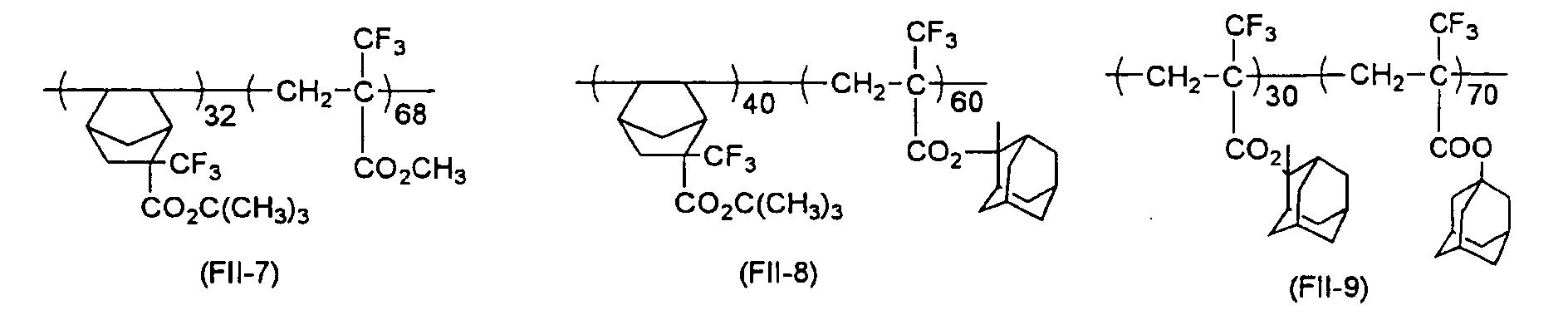 Figure 00900003