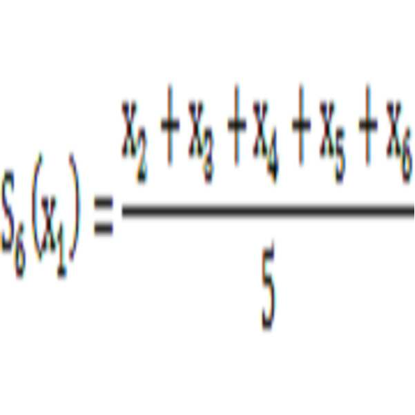 Figure 112012027115609-pat00006