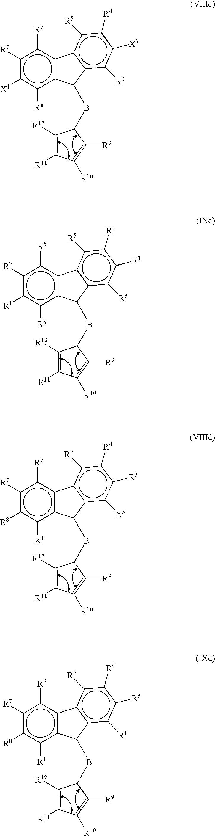 Figure US07910783-20110322-C00040