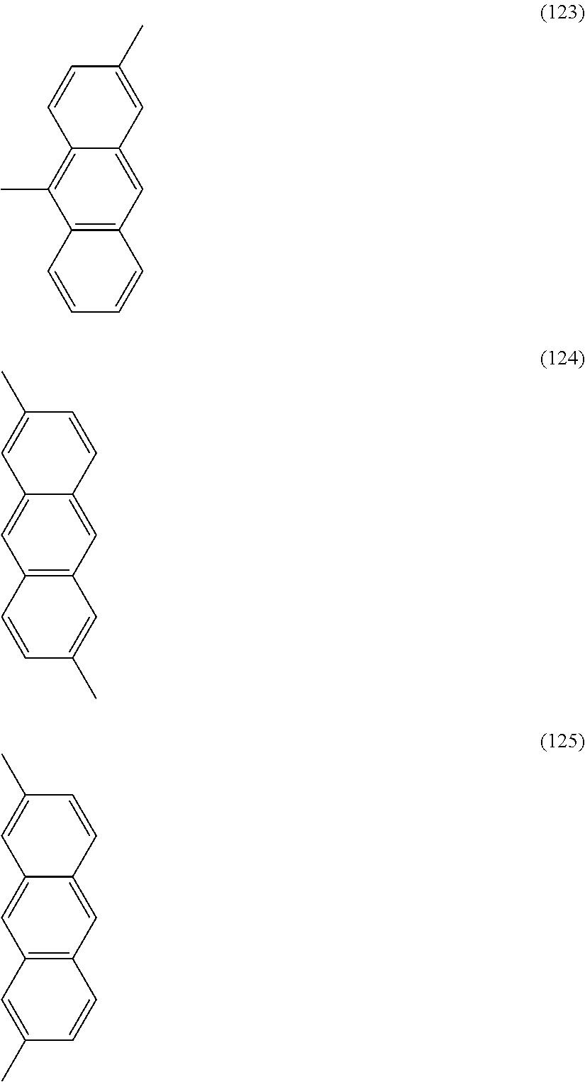 Figure US08568903-20131029-C00070
