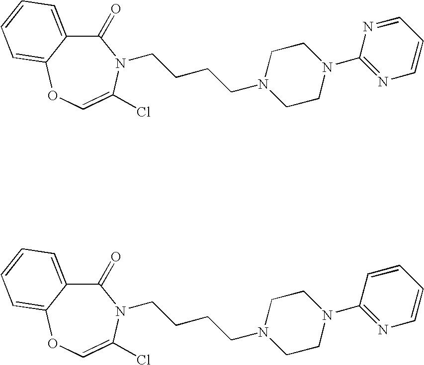 Figure US20100009983A1-20100114-C00096