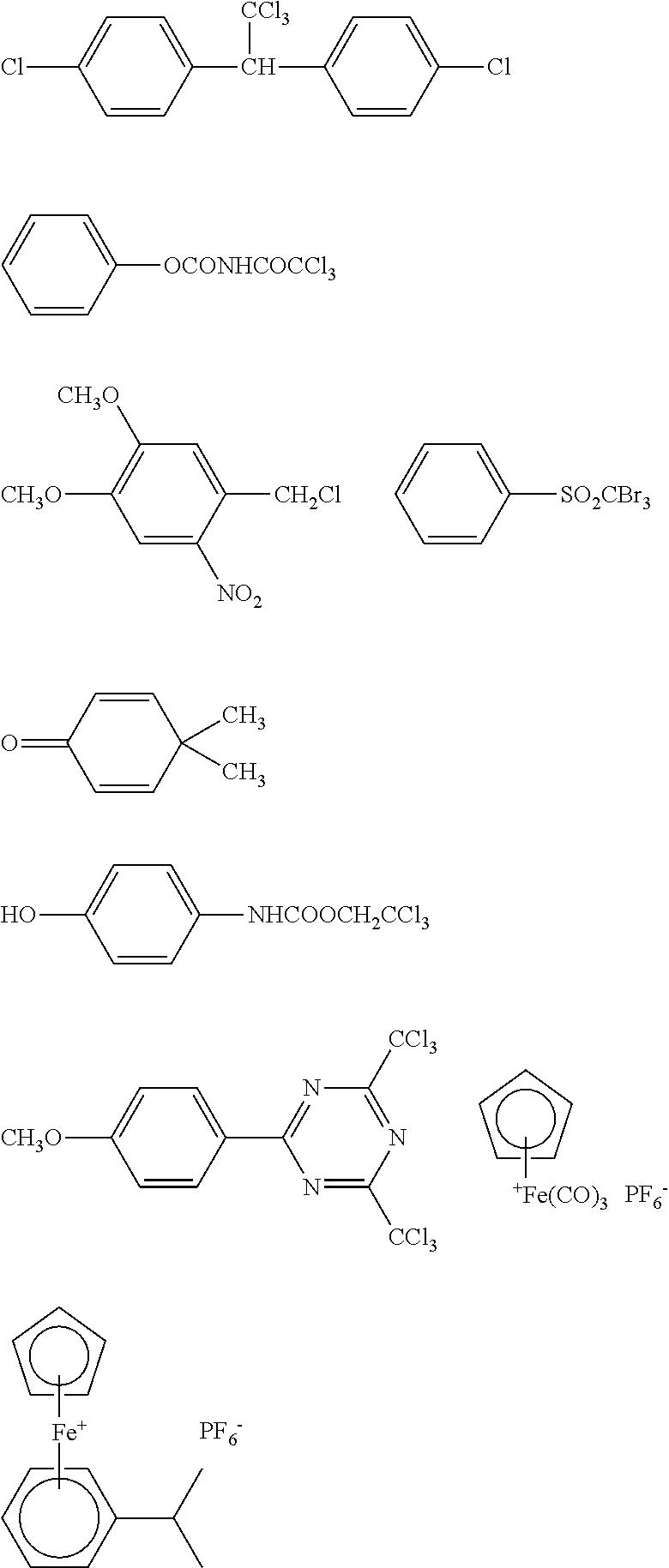 Figure US20110165387A1-20110707-C00006
