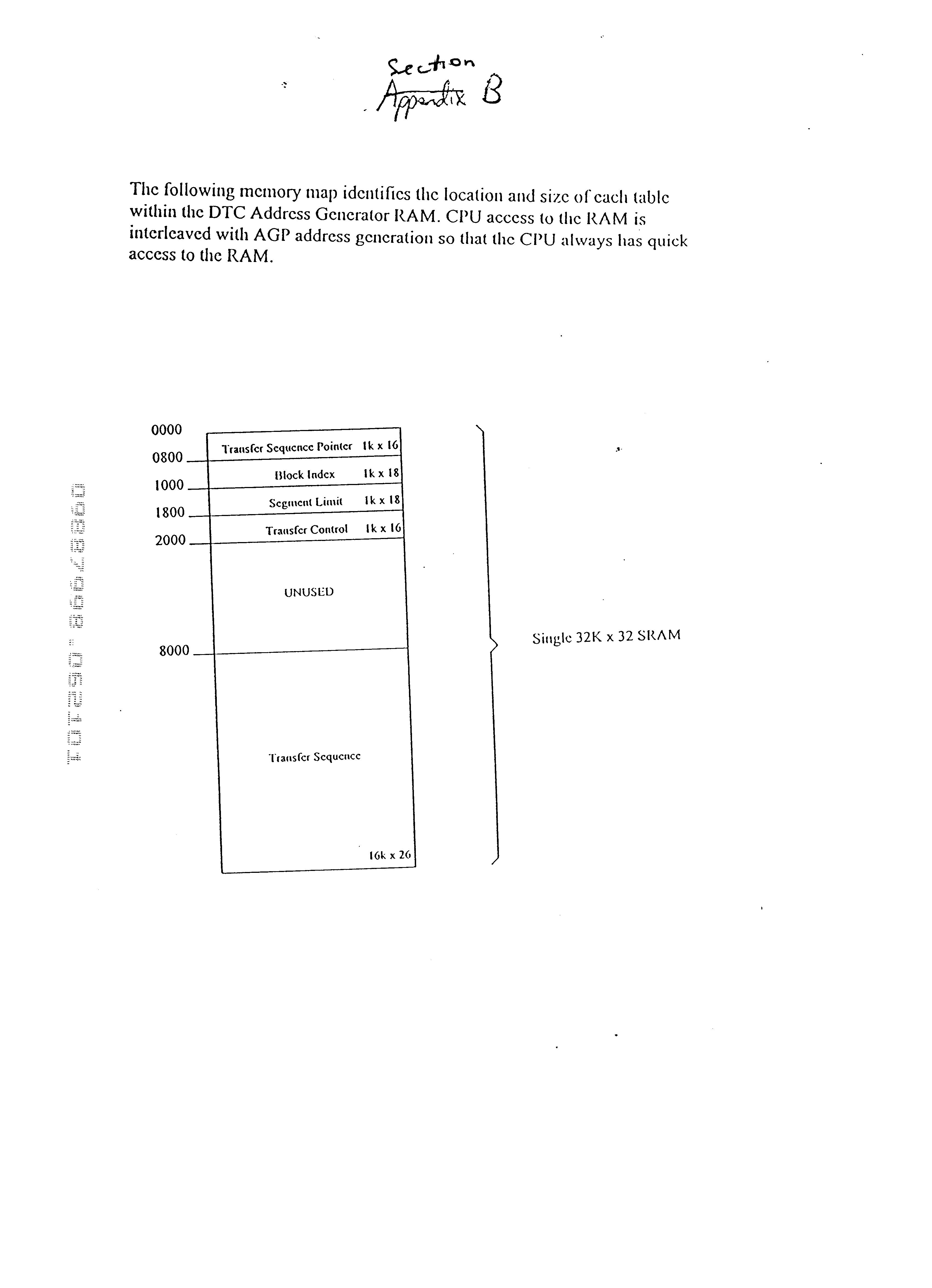 Figure US06417857-20020709-P00004
