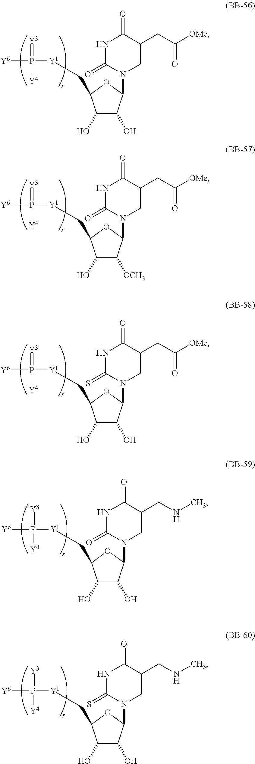 Figure US09428535-20160830-C00044