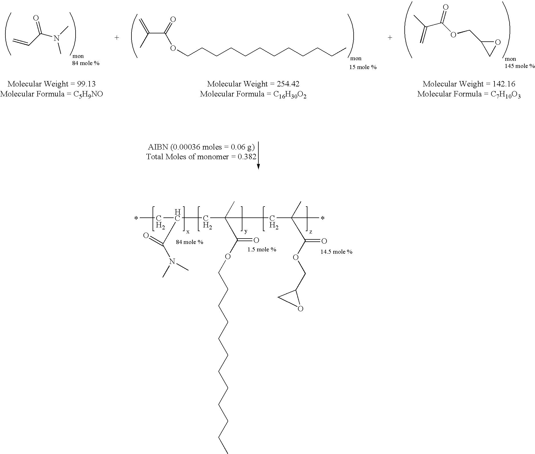 Figure US20040006386A1-20040108-C00005