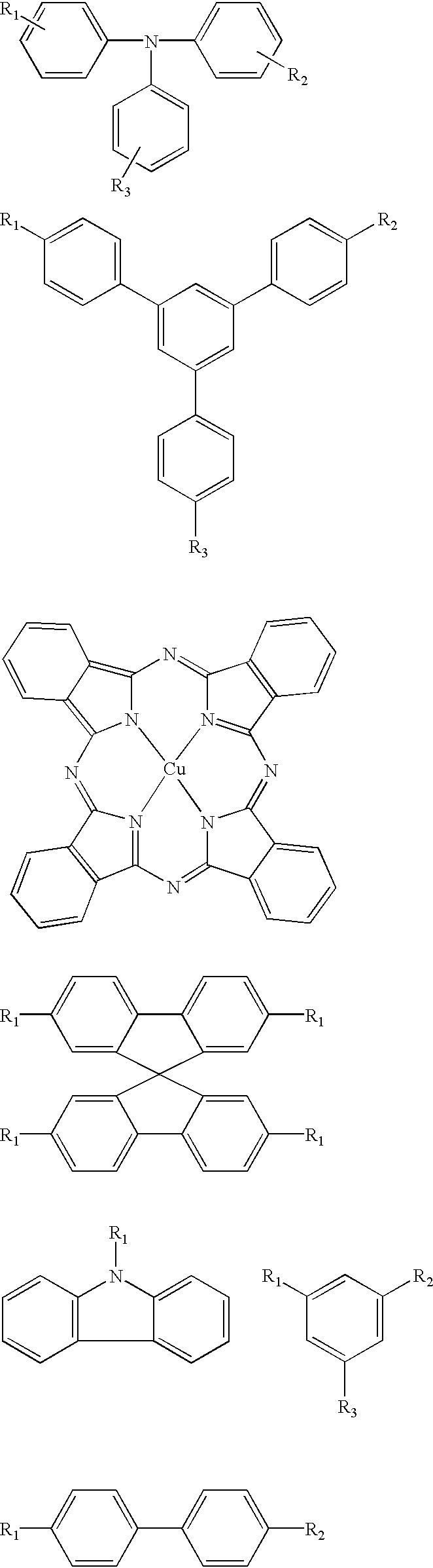Figure US20030087127A1-20030508-C00001