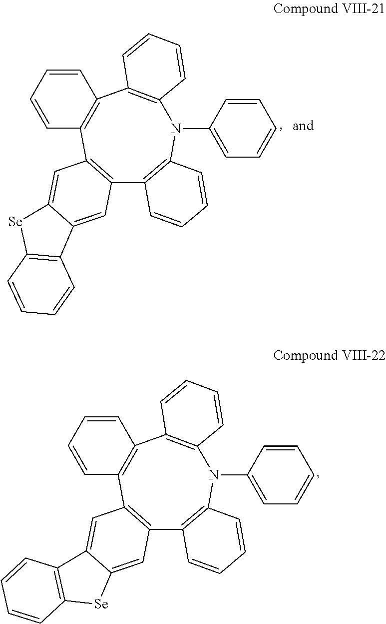 Figure US09978956-20180522-C00038