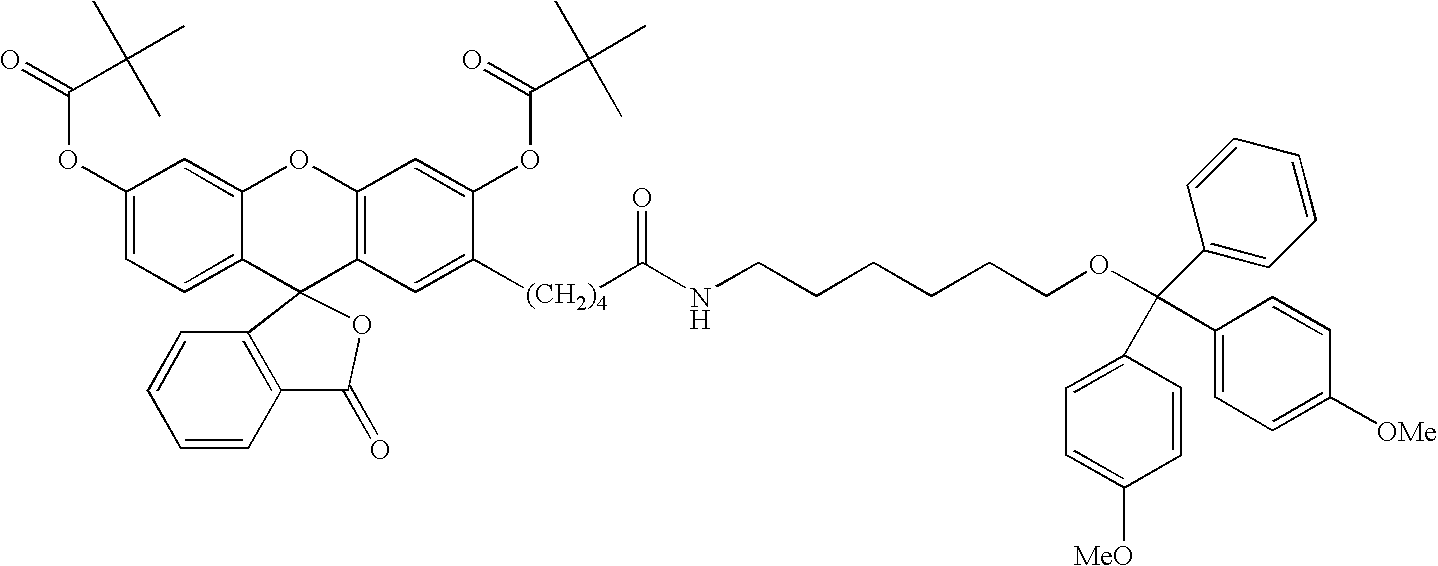 Figure US07541454-20090602-C00077