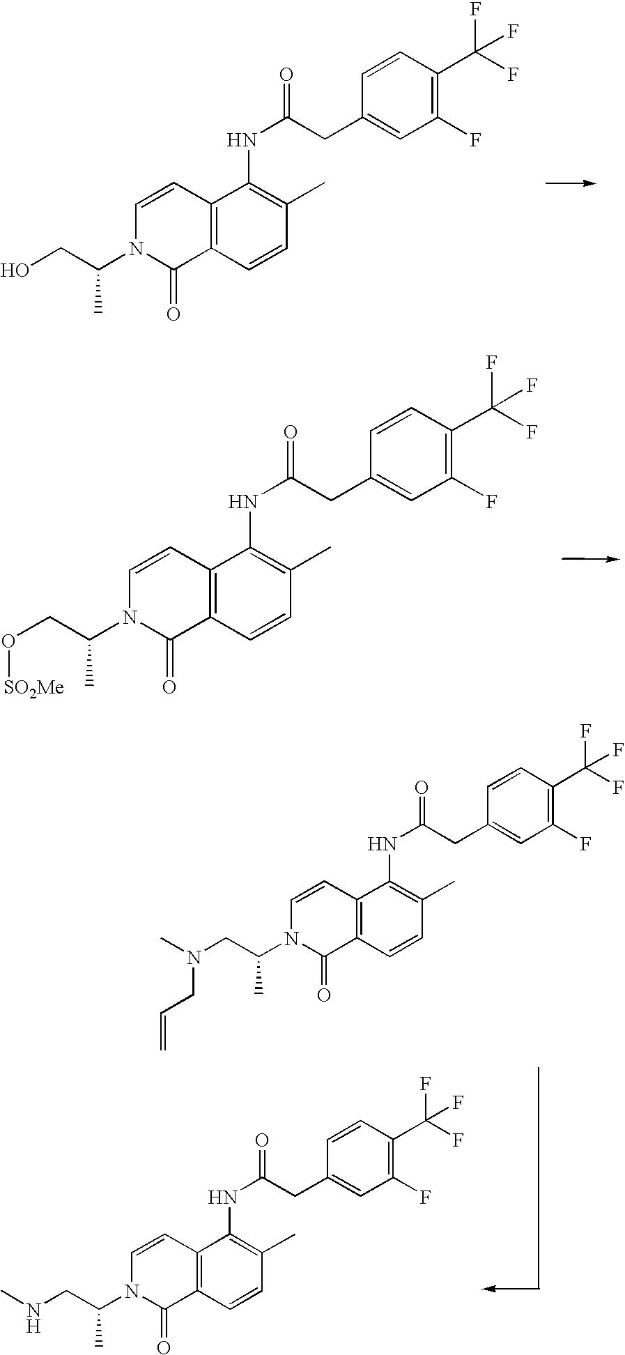 Figure US08093265-20120110-C00079