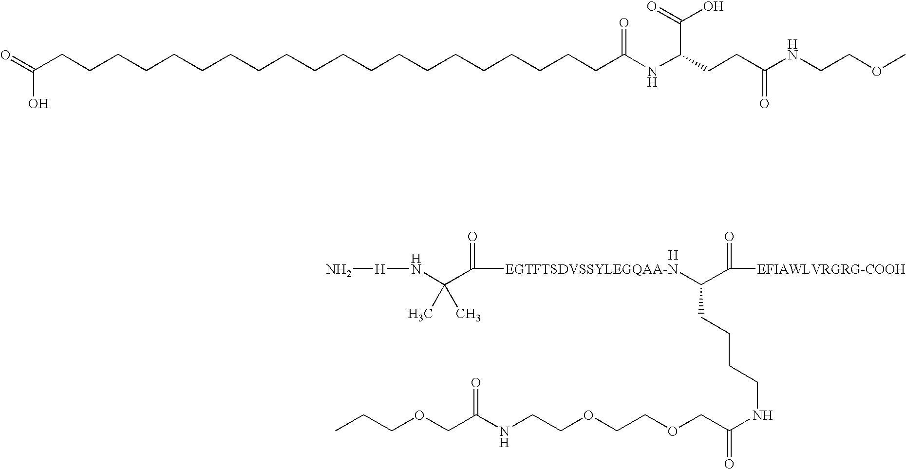 Figure US08129343-20120306-C00051