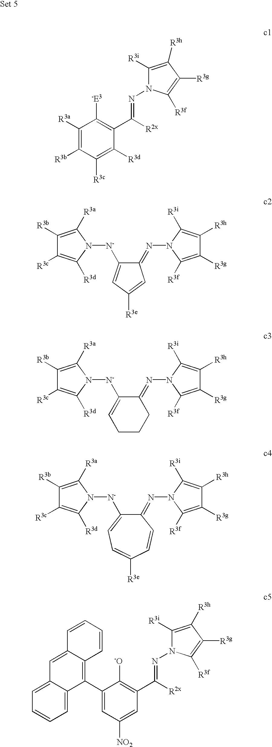Figure US06545108-20030408-C00029