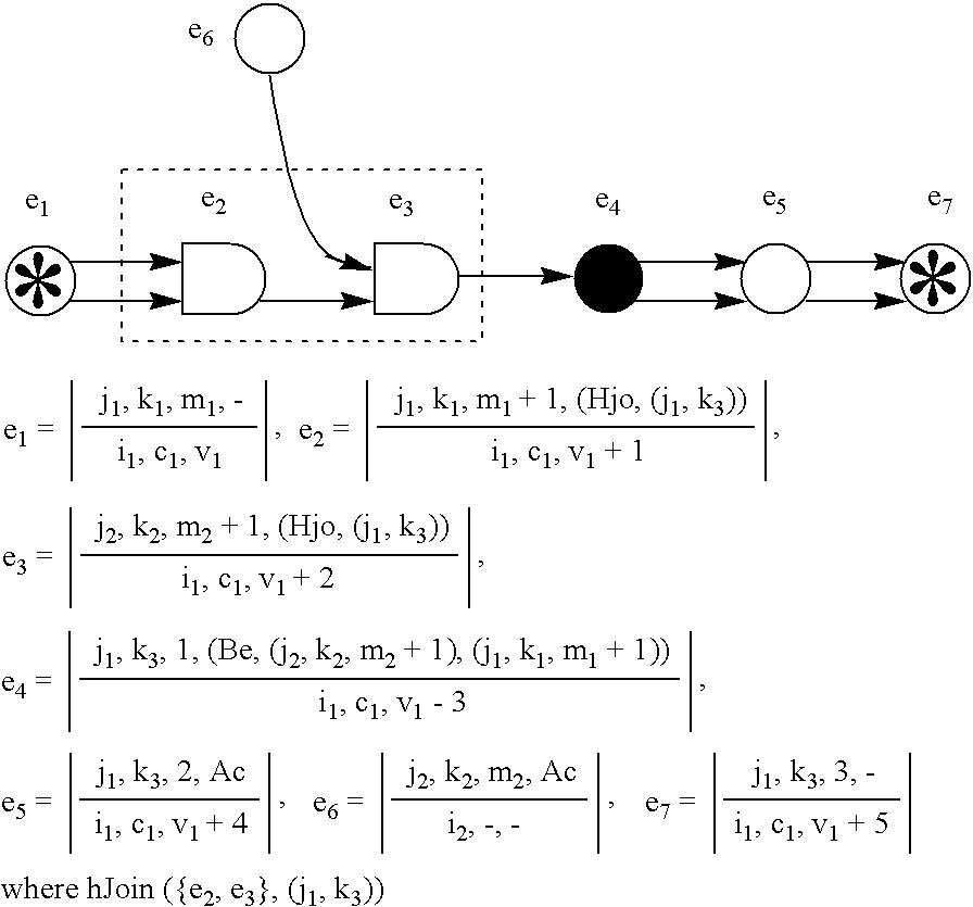 Figure US06807583-20041019-C00038