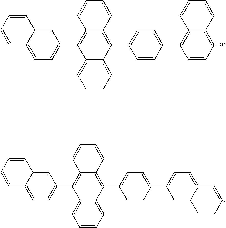 Figure US07023013-20060404-C00014