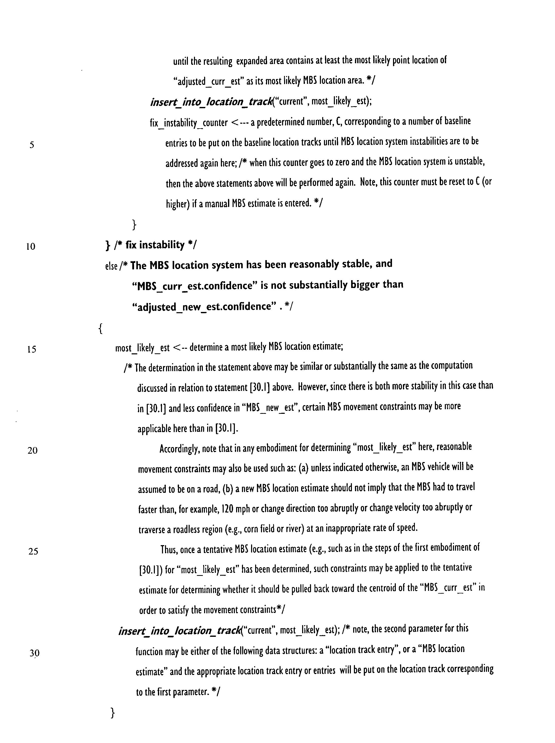 Figure US20030222820A1-20031204-P00021
