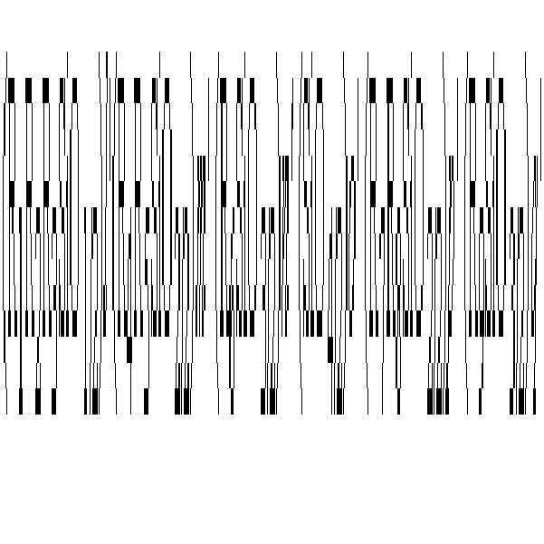 Figure 112012003942072-pat00028