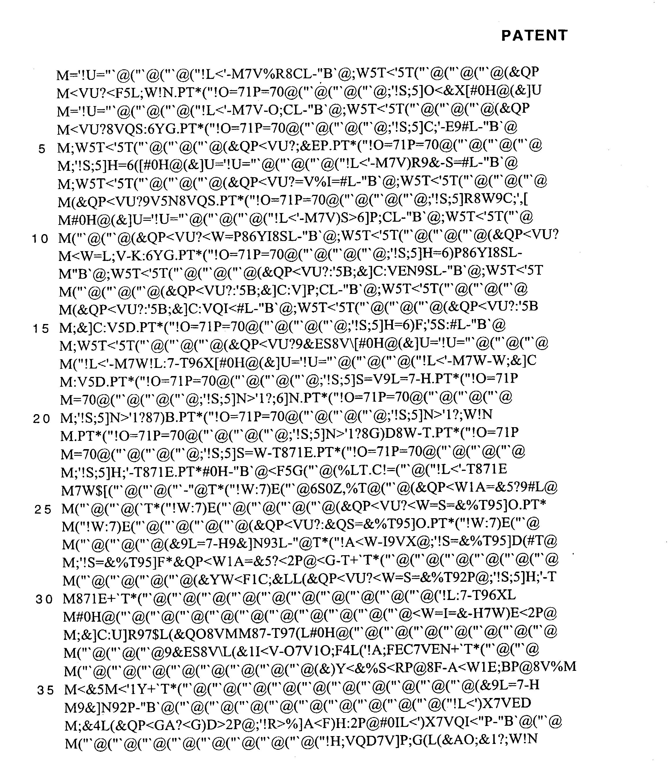 Figure US20030107996A1-20030612-P00018