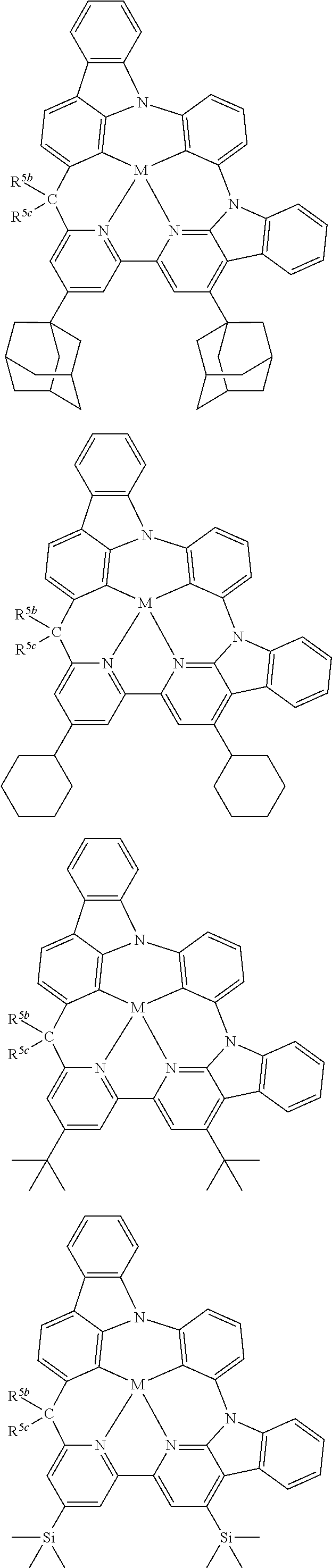 Figure US10158091-20181218-C00262