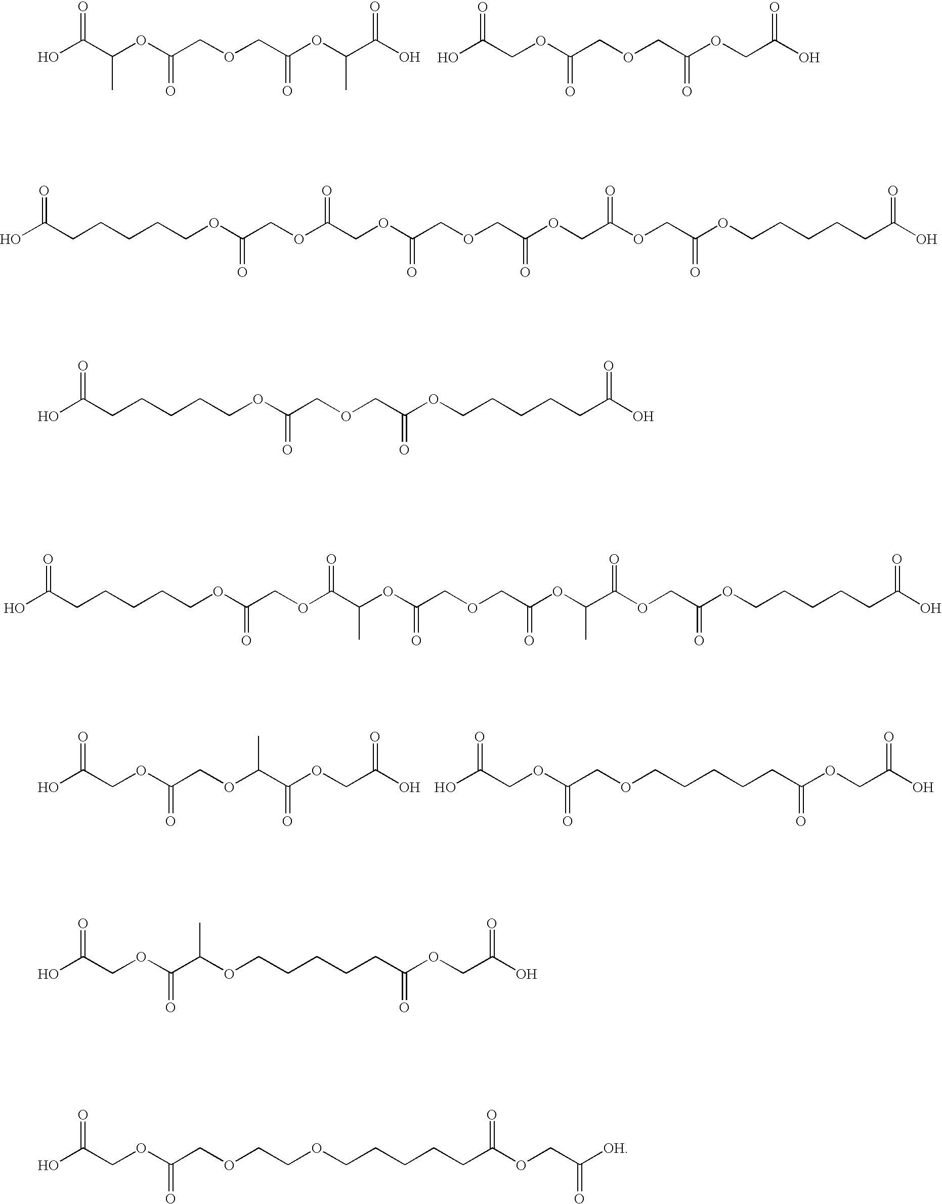 Figure US20090285896A1-20091119-C00001