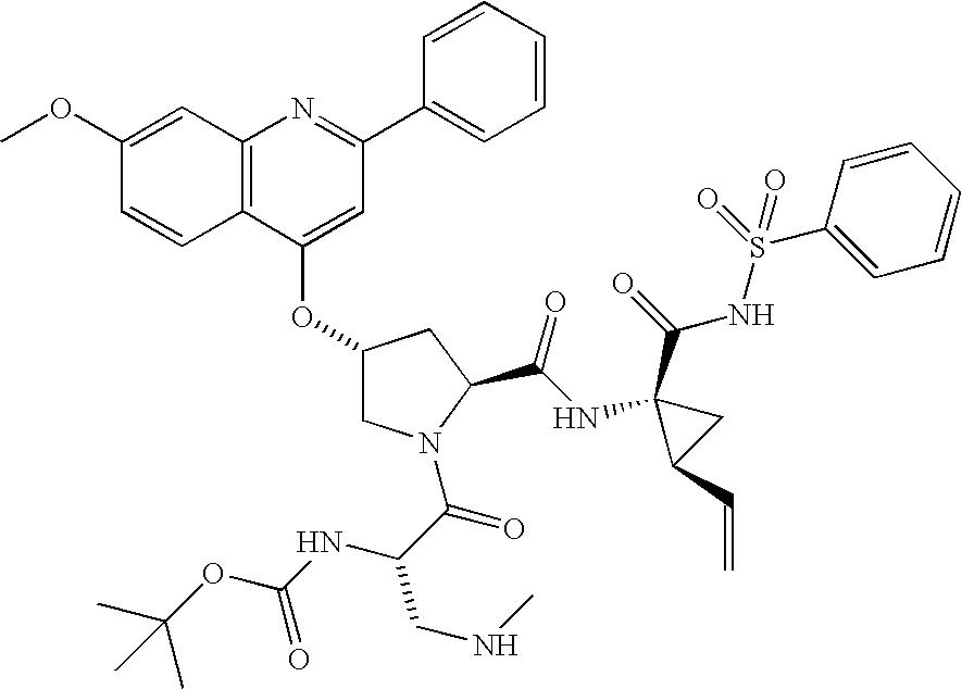 Figure US08309685-20121113-C00564