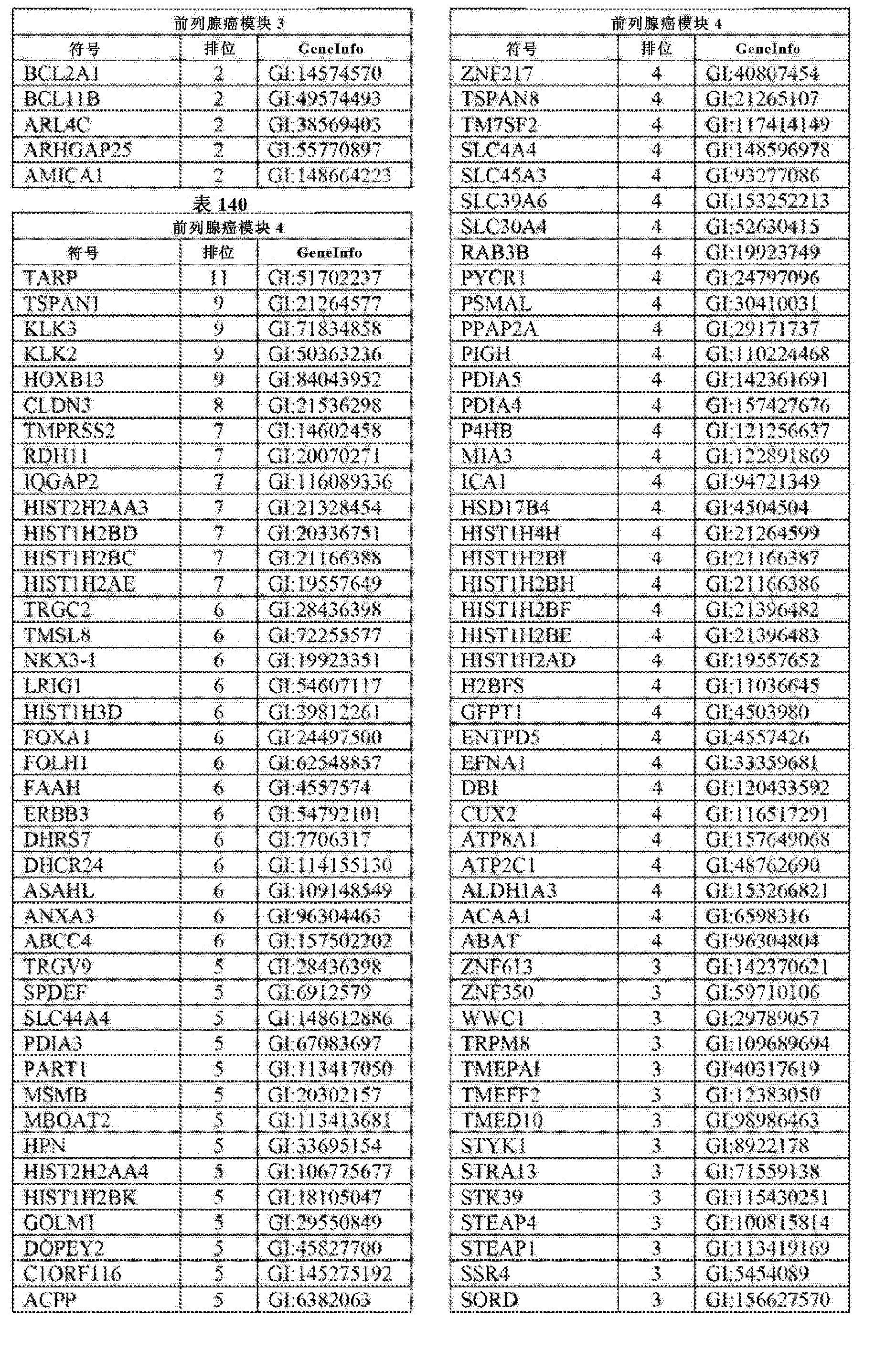 Figure CN102858999AD01371