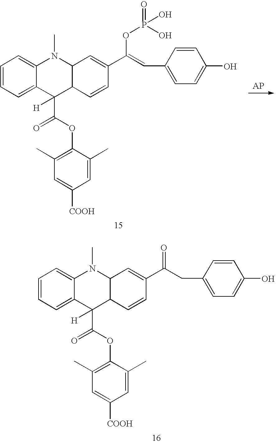 Figure US07459284-20081202-C00042