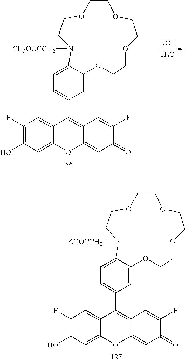 Figure US07579463-20090825-C00130