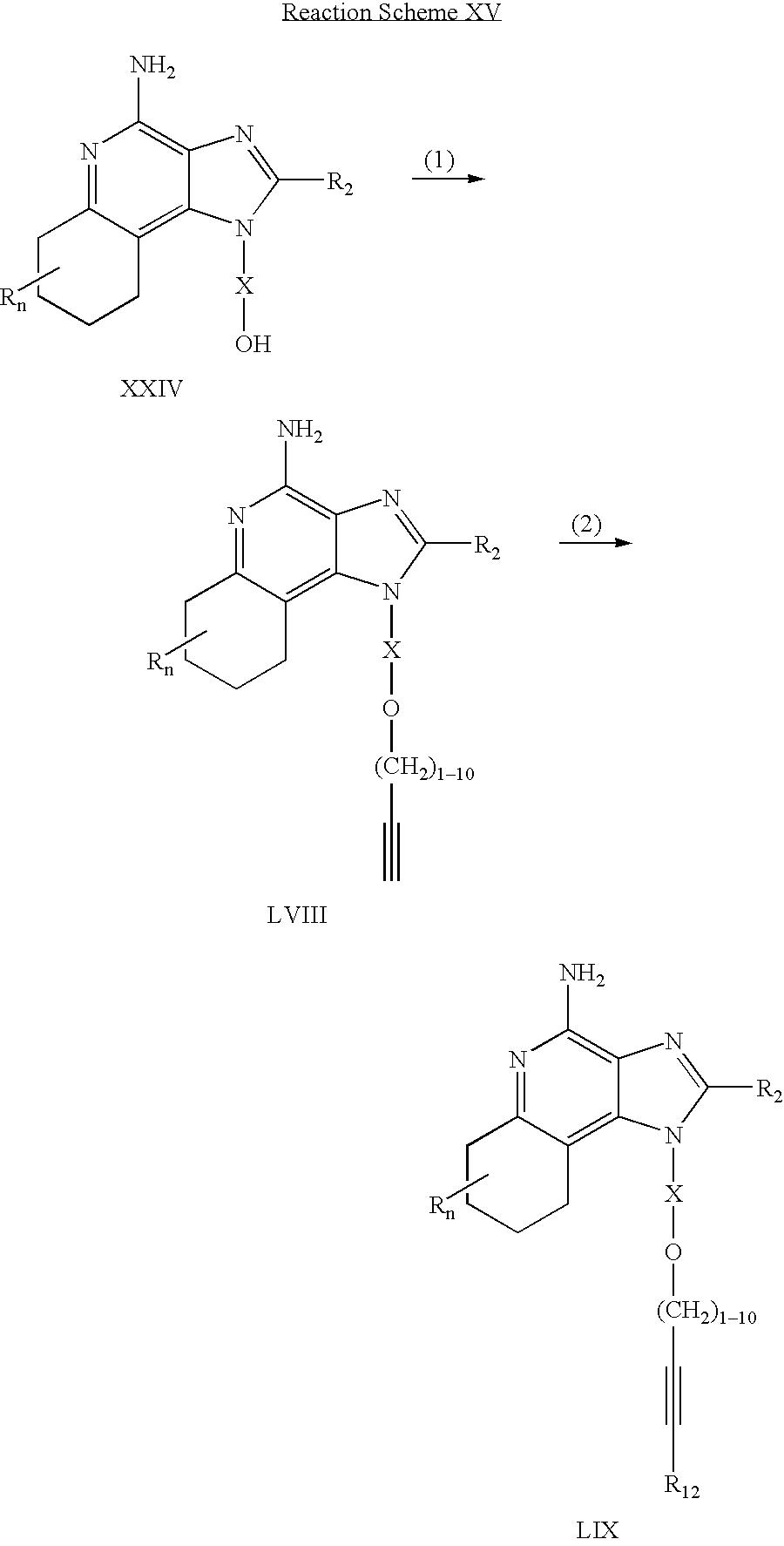 Figure US06677348-20040113-C00020