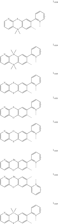 Figure US10153443-20181211-C00040
