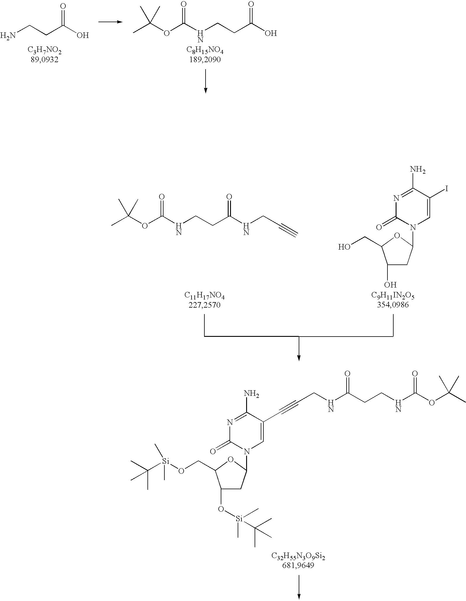 Figure US07727713-20100601-C00032