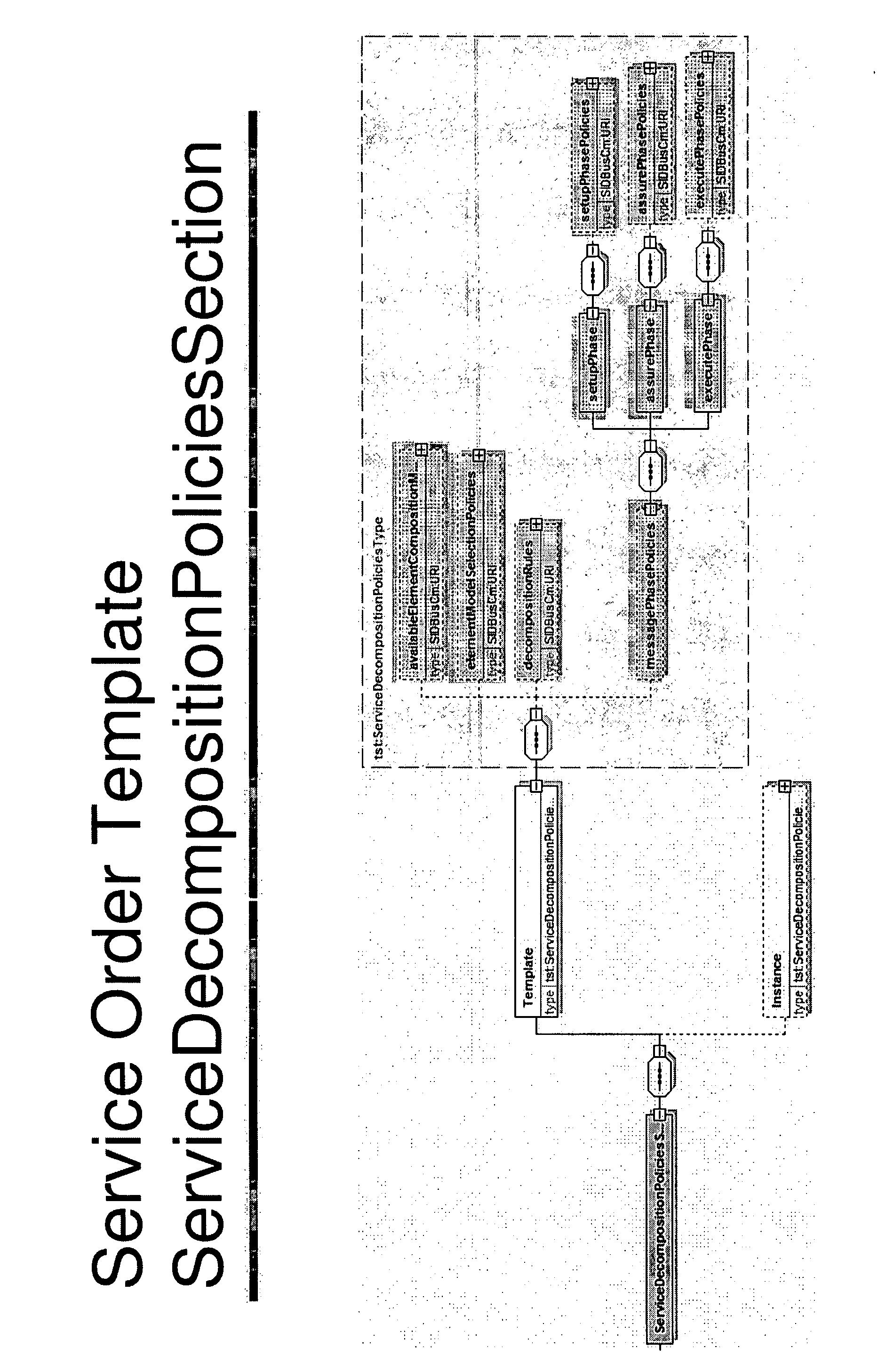 Figure US20080126406A1-20080529-P00080