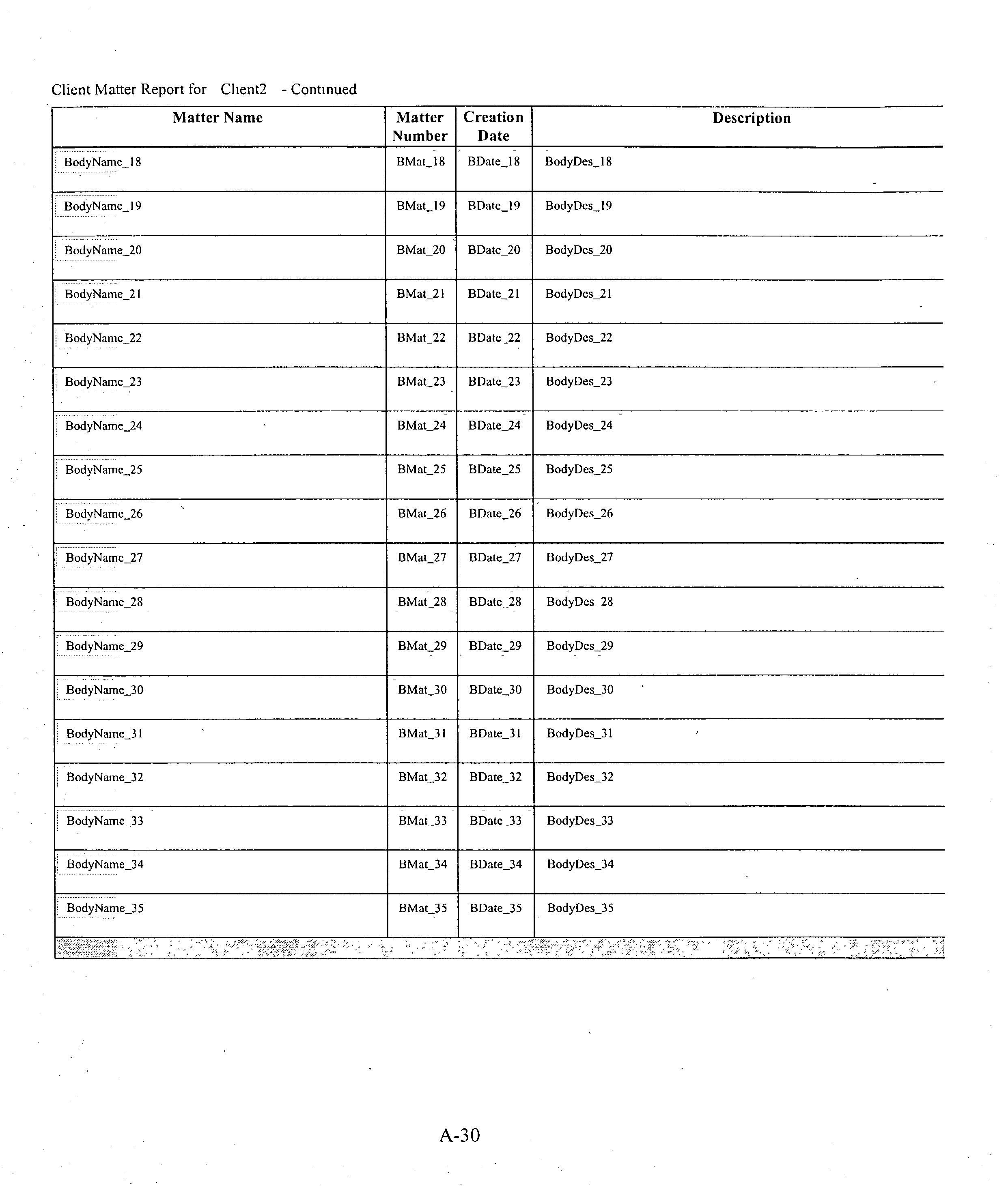 Figure US20030144969A1-20030731-P00030