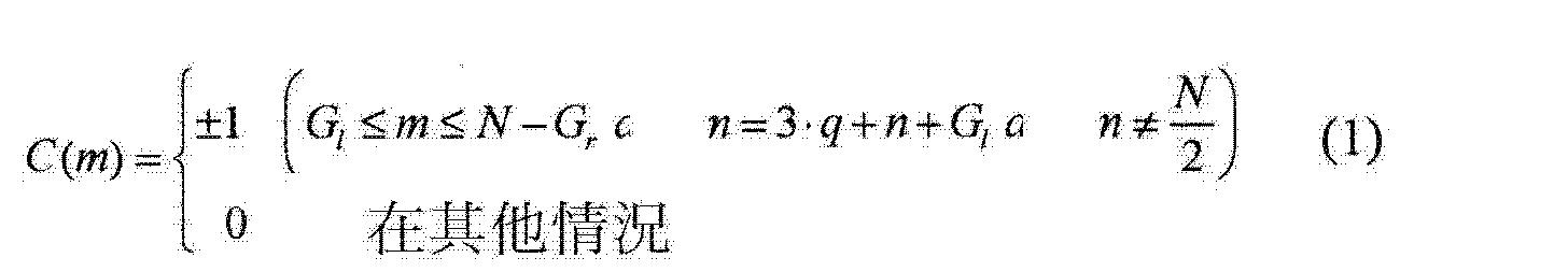 Figure CN102823211AD00071