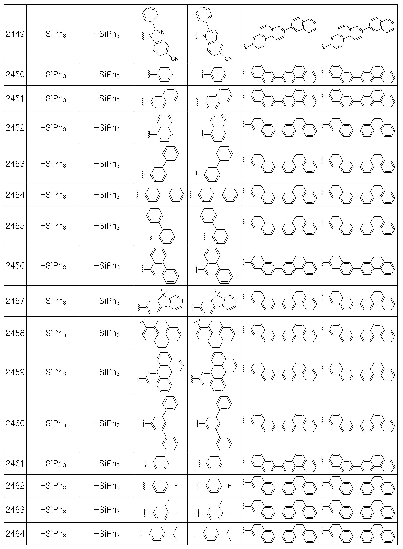 Figure 112007087103673-pat00290