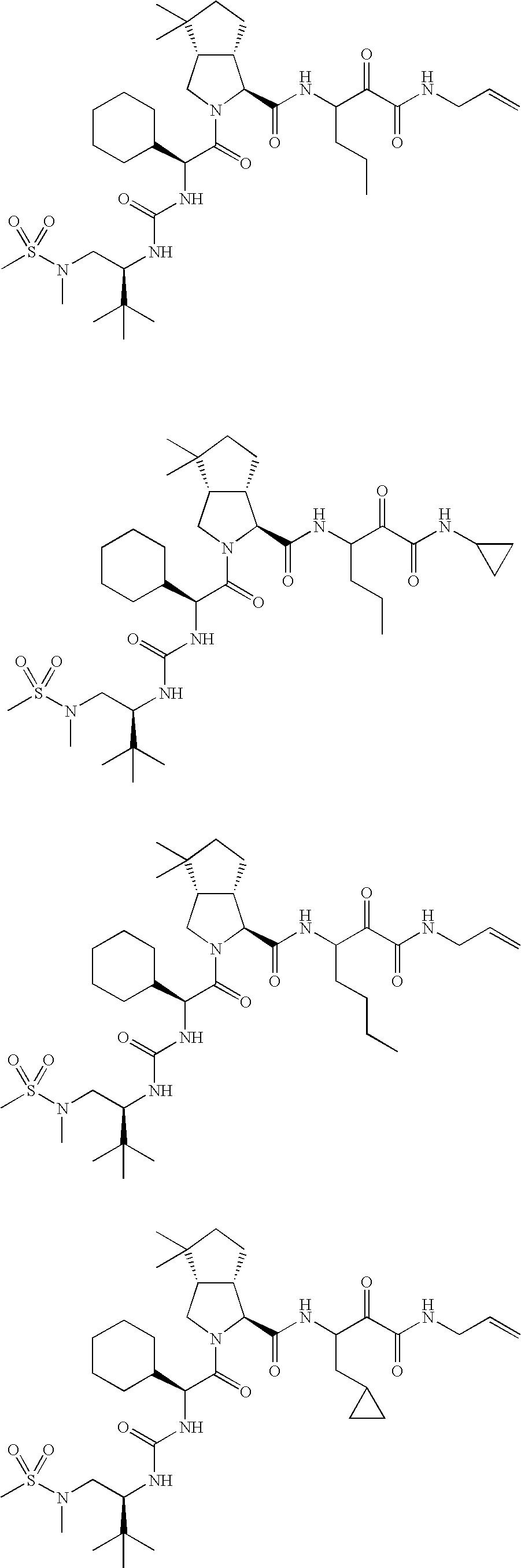 Figure US20060287248A1-20061221-C00517