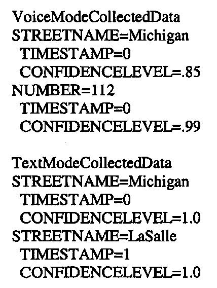 Figure 112004038348240-pct00002