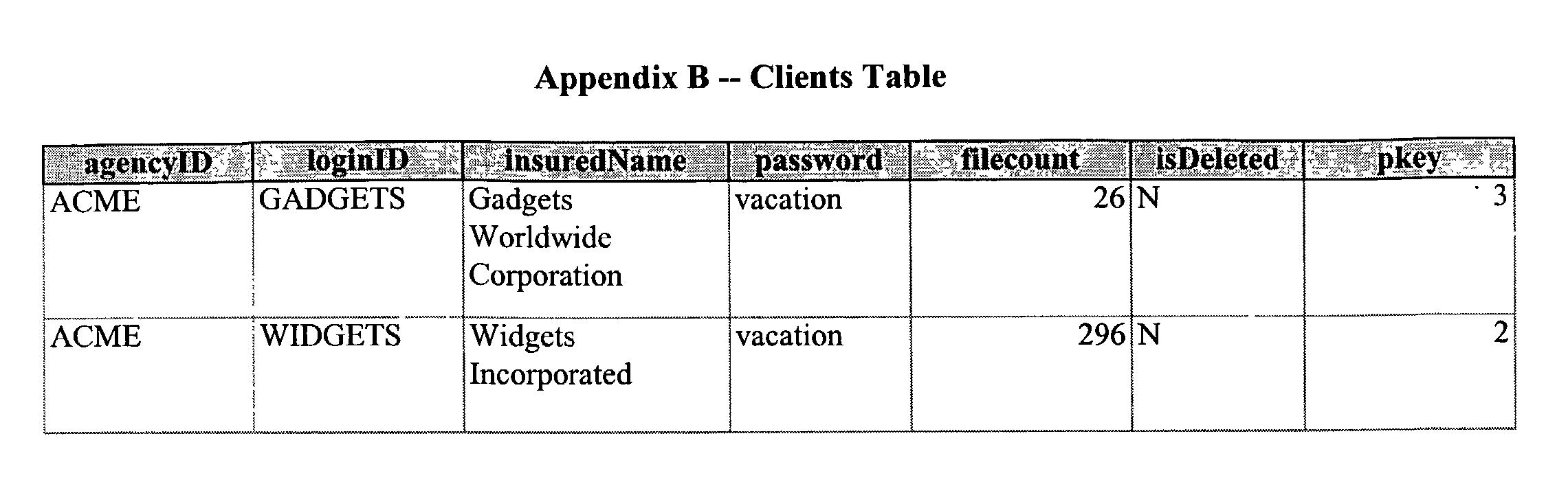 Figure US20020198745A1-20021226-P00002