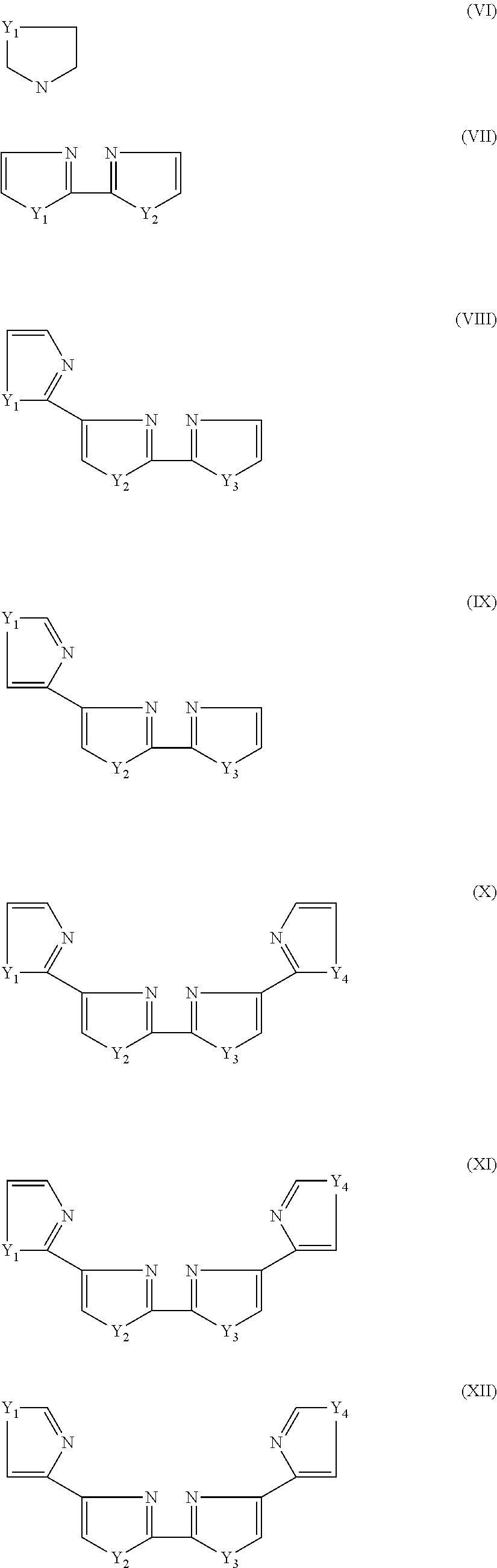 Figure US20100012525A1-20100121-C00005