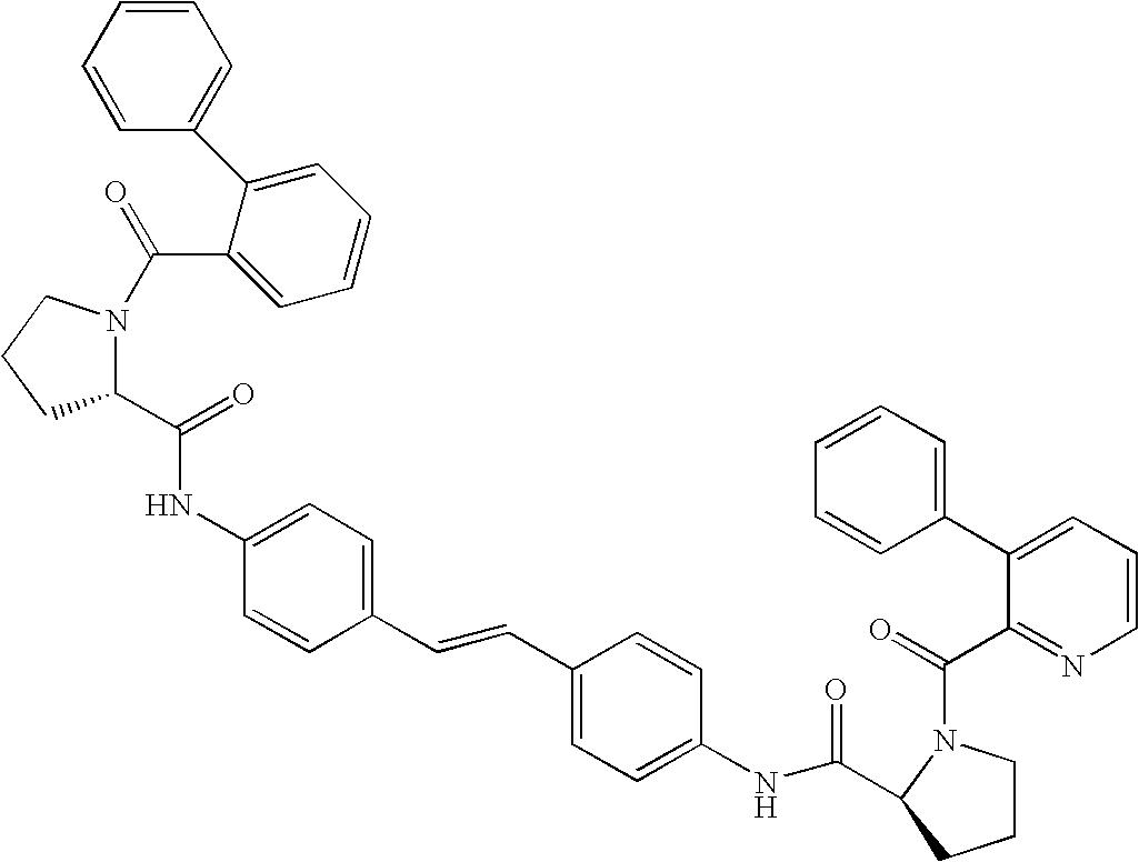 Figure US08143288-20120327-C00196