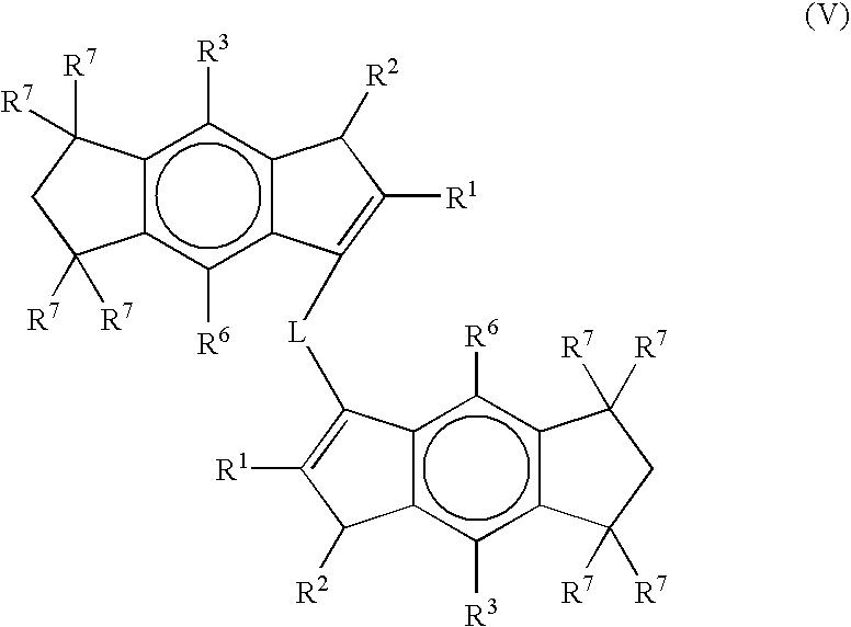 Figure US07589160-20090915-C00023