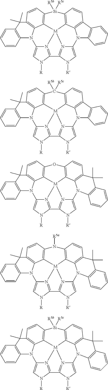 Figure US10158091-20181218-C00291