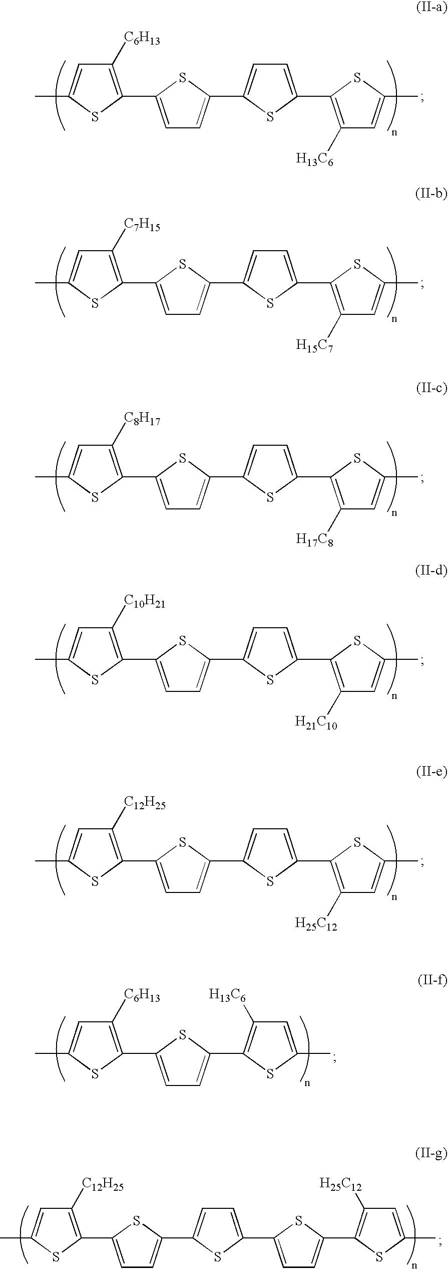 Figure US20050017311A1-20050127-C00004