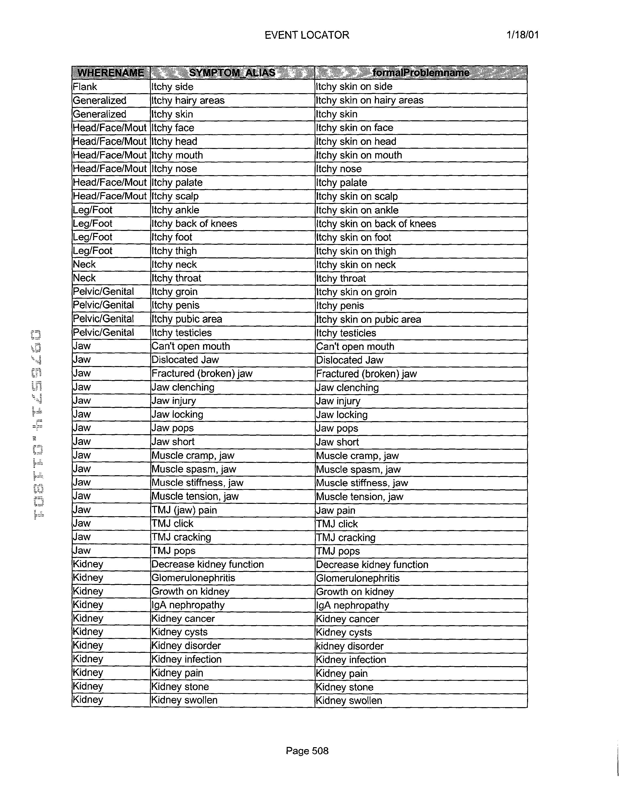 Figure US20030061072A1-20030327-P00509