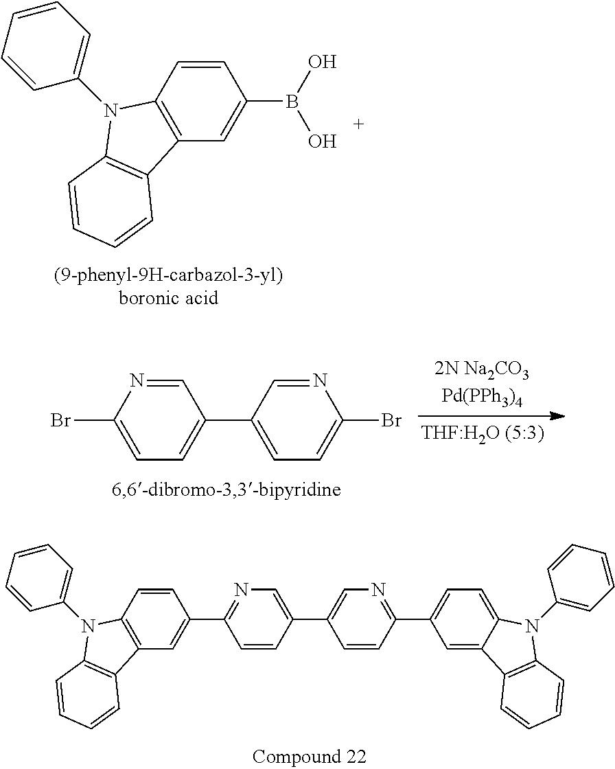Figure US09328086-20160503-C00038