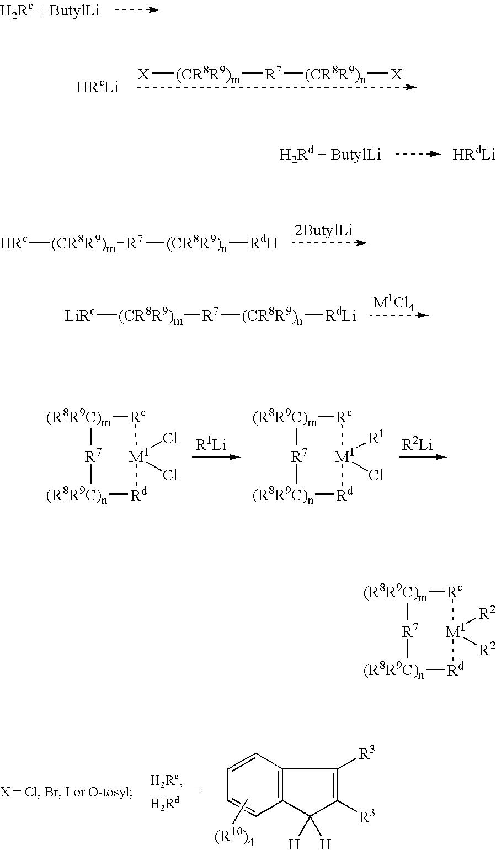 Figure US07026040-20060411-C00006