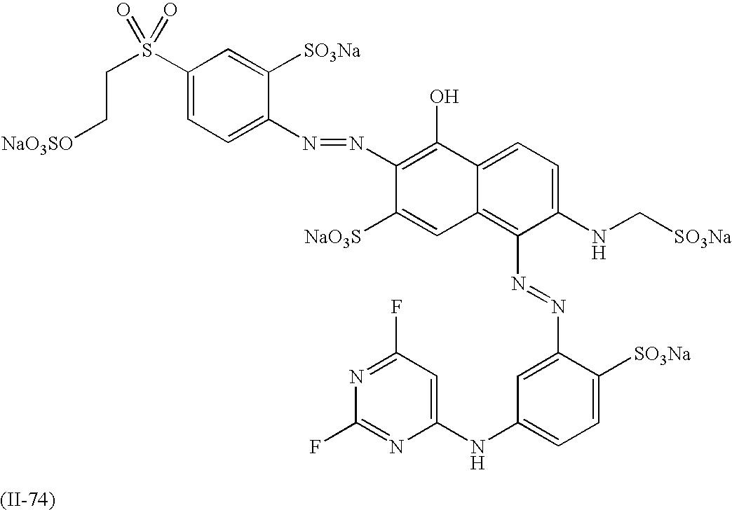 Figure US07708786-20100504-C00207
