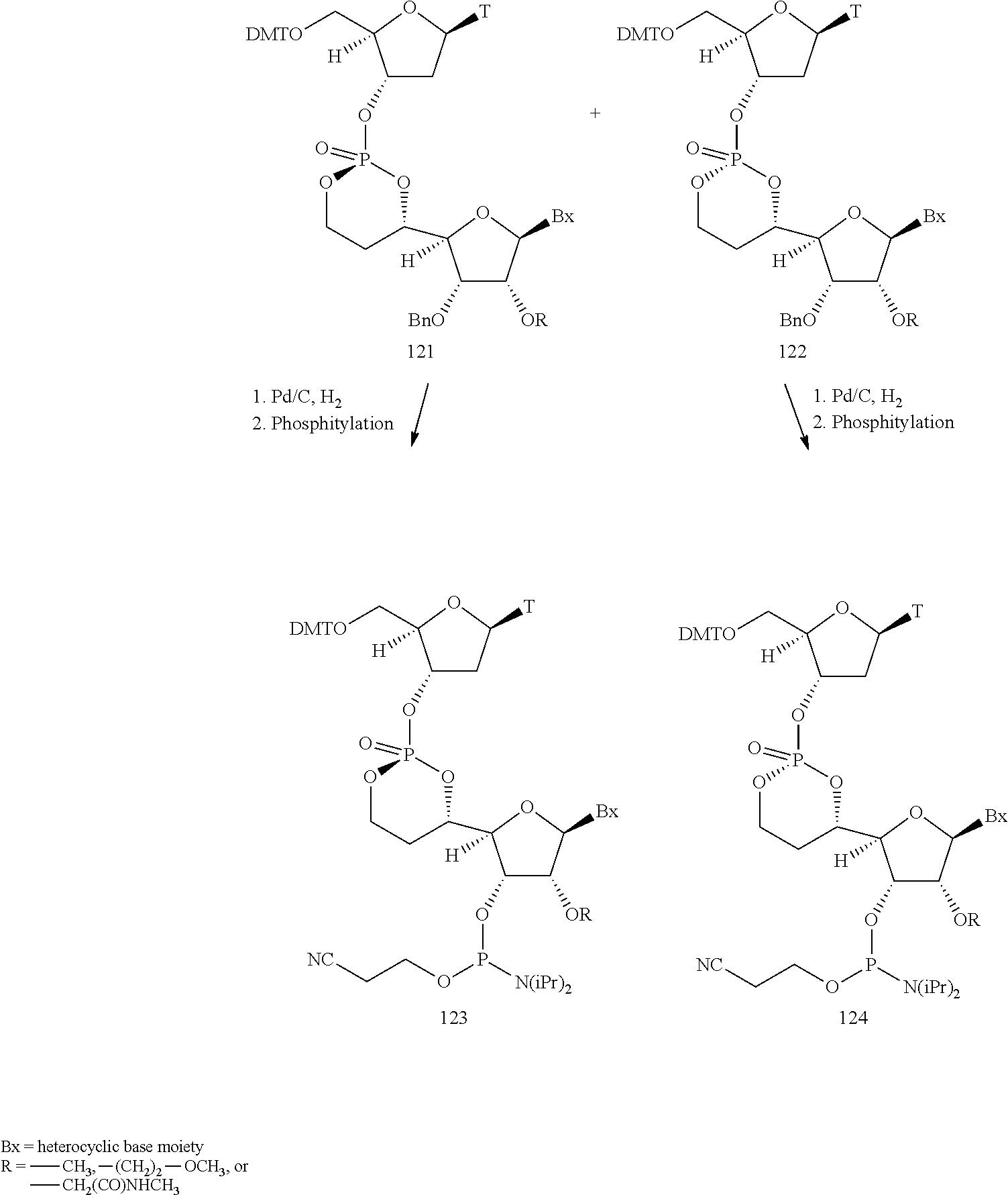 Figure US10221416-20190305-C00045