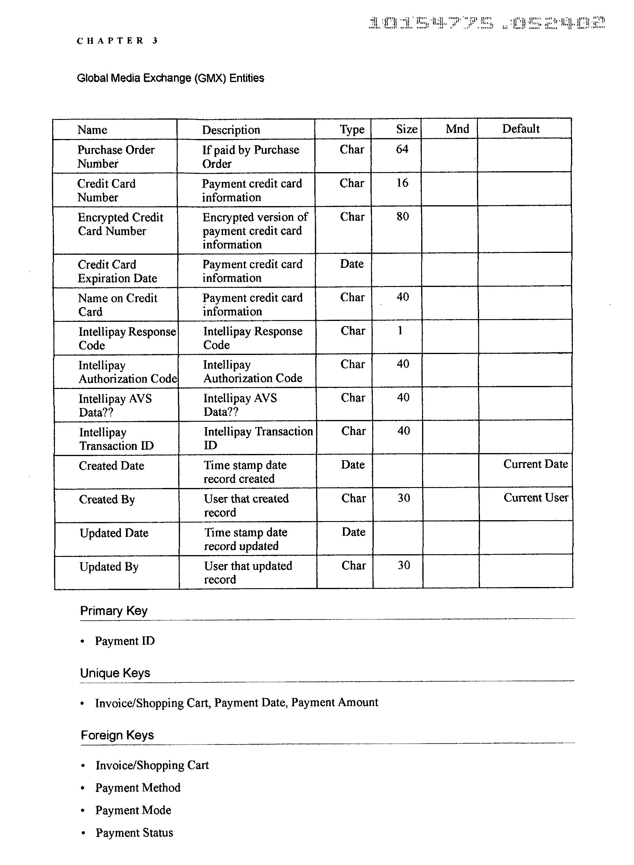 Figure US20030005428A1-20030102-P00113
