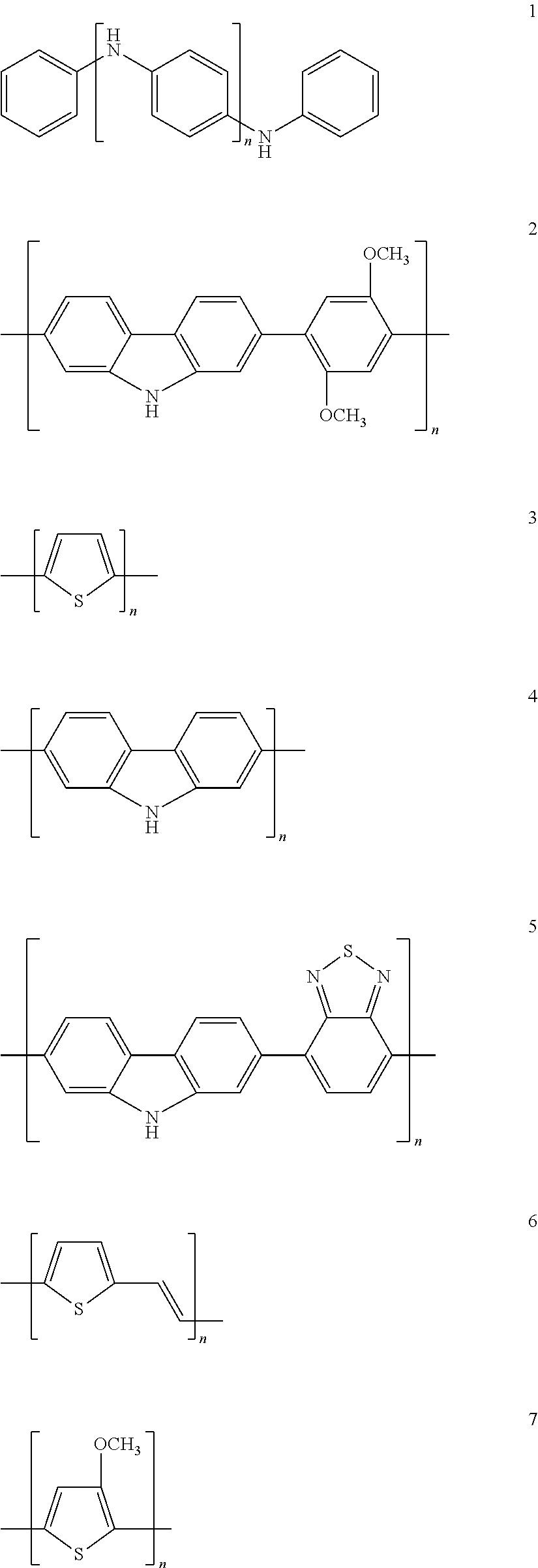 Figure US10340082-20190702-C00036